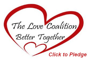 The Love Coalition