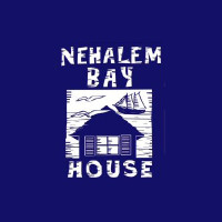 Nehalem Bay House