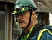 Obituary – Tillamook County Pioneer